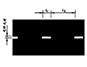 прерывистая линия (1.2.2)
